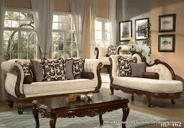 traditional modern living room furniture. Magnificent Classic Living Room Furniture Sets Traditional Leather Modern O