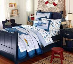 blue kids furniture. top nautical decorating ideas for kids rooms from pottery barn pertaining to bedroom furniture plan blue r