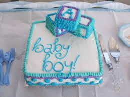sams club wedding cakes sams club bakery cakes wedding cakes sams club
