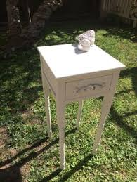 chic doctor upcycled furniture for sale furniture repair and