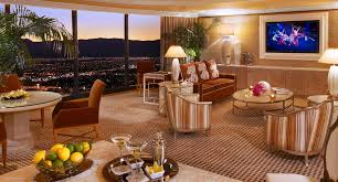 2 bedroom suites in las vegas. encore 2-bedroom apartment sitting room 2 bedroom suites in las vegas s