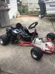 diy go kart plans luxury predator engine sd diy go kart forum