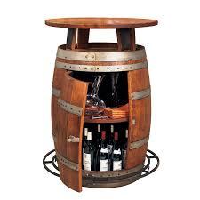storage oak wine barrels. Oak Wine Barrels. Full Size Of Bar Stools Made Out Barrels Vintage Barrel Storage O