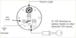 wire diagrams voltage gauges wiring diagram fascinating volt gauge wire diagram wiring diagrams konsult wire diagrams voltage gauges