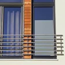 Milchglasfolie Fensterfolie Statisch Haftend Sichtschutzfolie
