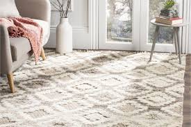 better homes and gardens iron fleur area rug. Wonderful Fleur Better Homes And Gardens Iron Fleur Area Rug New Lovely Set Throughout And Area