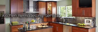 kitchen remodeling company bathroom home remodeling contractor