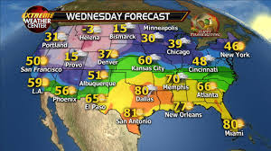 tornados and blizzard warnings Â« fox news weather blog
