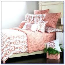 grey chevron bedding pink chevron bedding full size of nursery chevron crib bedding together with pink and grey chevron grey and white chevron baby bedding