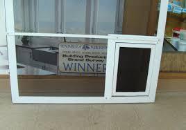 door sliding glass patio doors with screens beautiful