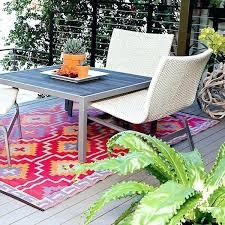 6x9 outdoor rug indoor outdoor rug plastic patio regarding inspirations 7 indoor outdoor rug recycled plastic 6x9 outdoor rug