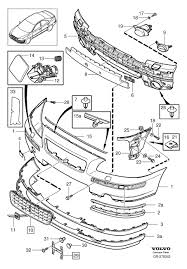Volvo aftermarket body parts on 2002 daewoo nubira wiring diagram