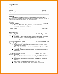 reference resume templatereferences on resume template for sample sample of reference in resume