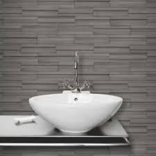 bathroom tiles wallpaper. Slate Tile Bathroom Tiles Wallpaper
