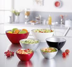 Consejos para volver a la vida sana tras el verano | Посуда ...