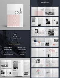 Annual Report Templates Free Download 012 Template Ideas Adobe Indesign Templates Free Co Minimal