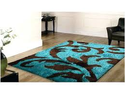 elegant top area rug brands for luxury area rugs best area rug brands s luxury area