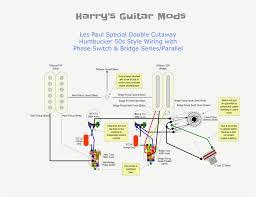 dimarzio wiring diagram download wiring diagram collection Coil Tap DiMarzio Wiring Diagrams at Dimarzio Super Distortion Wiring Diagram