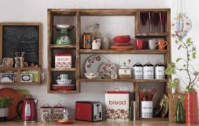 cafe kitchen themes decor with themes for kitchen decor ideas