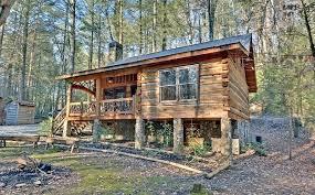 small rustic cabin plans joy studio design best builders 2