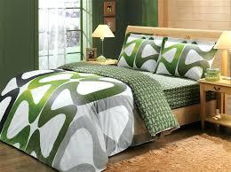 turkish bedding turkey bedding set manufacturers luxury with fitted sheet double size burnt orange turkey bedding