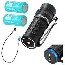 Купите <b>olight</b> led flashlights онлайн в приложении AliExpress ...