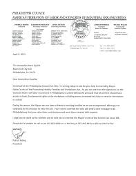 Vet Tech Cover Letter Template Adult Education Assistant I Ii 1 2