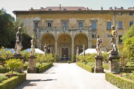 Unusual florence florence dome hotel via cavour 21 firenze