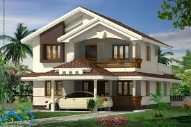 new style house plans beautiful traditional kerala style house designs