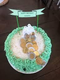 Cakes For Kids Winnipeg Cake Gallery