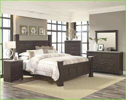 Beautiful Our Bedroom Furniture Sets American Freight | starcash.co