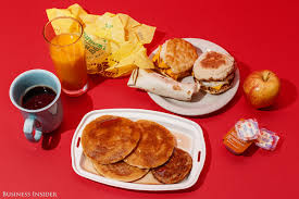 mcdonald s breakfast dollar menu. Simple Dollar McDonaldu0027s Breakfast Menu 1 In Mcdonald S Dollar L