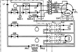 wiring diagram of package ac wiring image wiring package air conditioning unit wiring diagram wiring diagram on wiring diagram of package ac