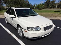 Volvo | Extreme Motorcars, LLC | Used Cars For Sale - Cocoa, FL
