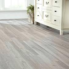 wood grain ceramic tile planks look vs hardwood porcelain