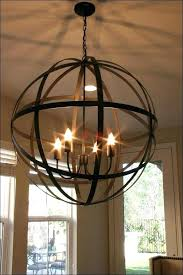 rustic lighting chandeliers country