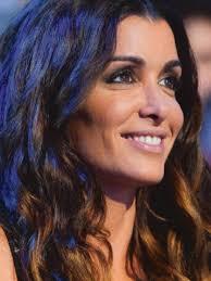 Jenifer (singer) - Wikipedia