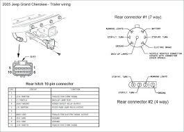 1994 jeep grand cherokee laredo wiring diagram 94 fuel pump example medium size of 1994 jeep grand cherokee wiring diagram 94 stereo radio brake schematic enthusiast diagrams