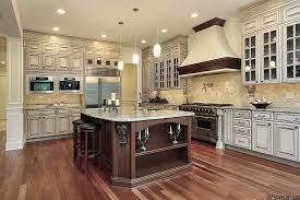9 kitchen cabinet ideas 2018 home and design ideas