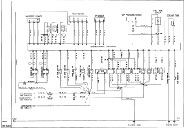 similiar chevy colorado wiring schematic keywords 2005 chevy colorado wiring diagram 2005 dodge sprinter wiring diagram