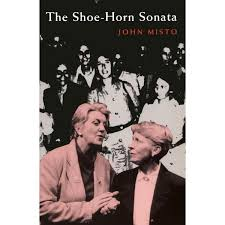 booktopia ebooks the shoe horn sonata by j misto the  booktopia ebooks the shoe horn sonata by j misto the ebook 9781921428814