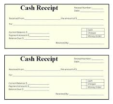 sale receipt template free cash sale receipt template document receipt form receipt templates