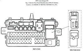 40 fresh 1995 honda accord interior fuse box diagram myrawalakot Honda Fuse Box Diagram 1995 honda accord interior fuse box diagram lovely 93 acura integra interior fuse box diagram free