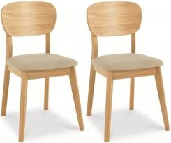 Small Picture Dining Chairs for Sale Buy Leather Fabric Oak Dining Chairs