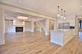 Wood Floor Layout Design 5 Large Kitchen Style Tips If Small Is Not The Choice