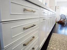 hardware for cabinets and drawers. Cabinet Hardware Handles Knobs For Kitchen Cabinets Drawer And Pulls Dresser Drawers