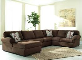 raymour and flanigan recliner and living room sets and furniture raymour and flanigan leather recliner sofa