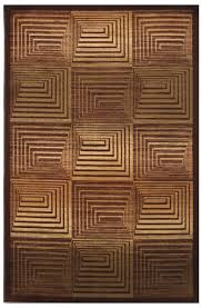 wonderful sears area rugs deboto home design home depot small area rugs with regard to sears area rugs attractive