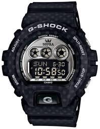 Мужские <b>часы Casio</b> G-Shock <b>GD</b>-<b>X6900SP</b>-1ER