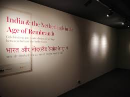 Design One Exhibition Mumbai India And The Netherlands In The Age Of Rembrandt